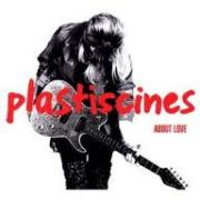 The Plasticine