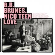 B.B.Brunes