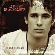 Jekk Buckley